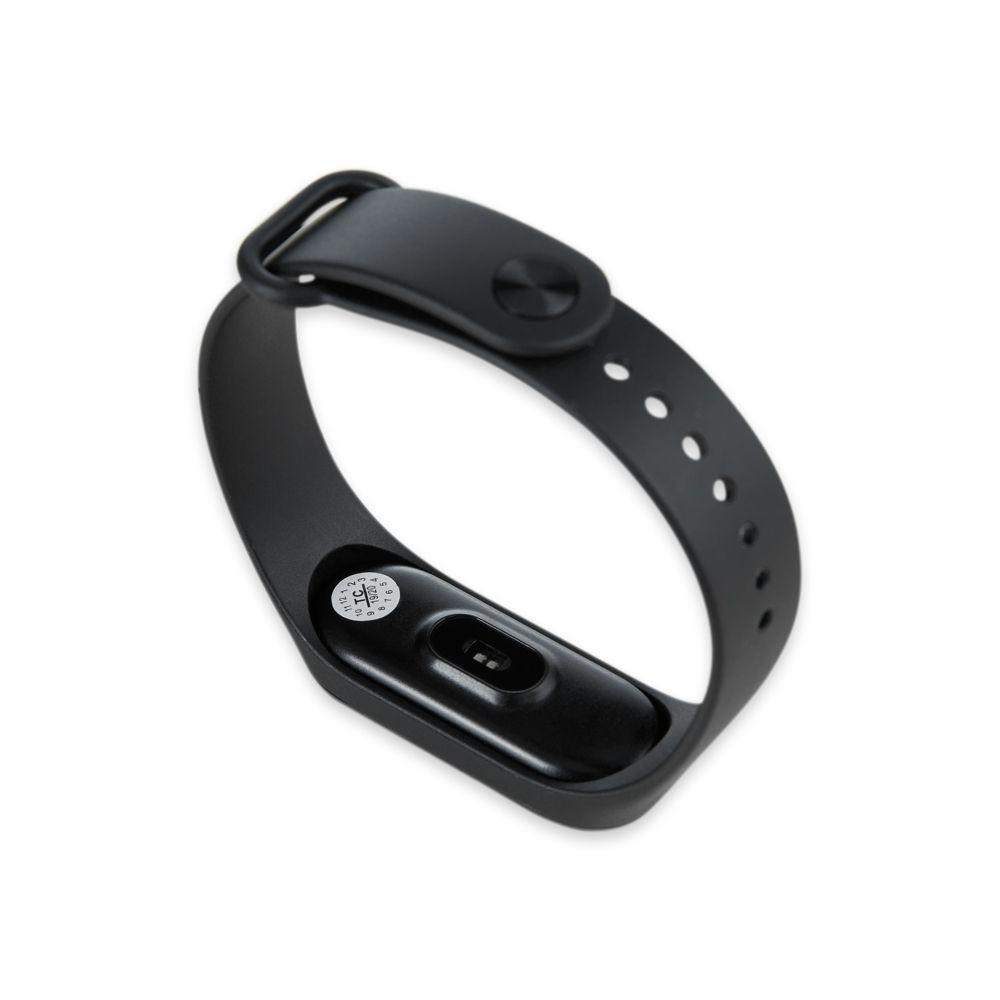 Relogio Pulseira Smartwatch M4, Modelo SB14298  - Empório das Variedades
