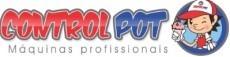 Super Mixer Industrial Sd 3018 1200 Watts Controlpot  - controlpot Maquinas e Batedores Milk Shake