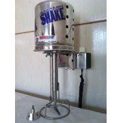 Batedor Milk Shake E Multiprocessador Profissional Sd 2015 900 watts