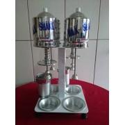 Maquina Batedor De Milk Shake Sd2015 4x1balcão 750 W 220volt
