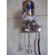 Batedor Milk Shake Sd 2014 Turbo 750 watts 18000 Rpm