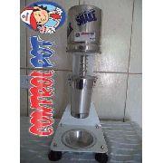 Maquina Milk Shake Profissional Sd 2014 Balcão 1200whats C/1
