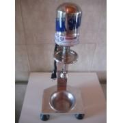 Maquina Milk Shake Profissional Sd 2014 De Balcão Controlpot 750 watts
