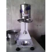 Maquina Milk Shake Profissional Sd 3014 De Balcão Controlpot 900 watts