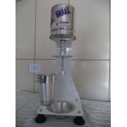 Maquina  p/ Milk Shake  Profissional sd 3018 turbo de Balcão 750 watts