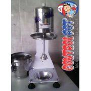 Maquina Milk Shake Profissional Sd 3014 De Balcão 750 Watts CANECA 2 LITROS