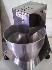 Batedor de calda Industrial Controlpot  - controlpot Maquinas e Batedores Milk Shake