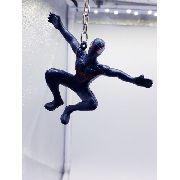 Chaveiro Venom 6cm Coleção Brinquedo Marvel