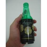 Abridor De Garrafa Automático Garrafa Cerveja Com Paliteiro
