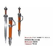 Espada Romana Gladius Sword Gladiador Mod Sb648