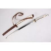 Espada Walking Dead Michonne Katana Importada Promoção