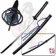 Espada Katana 104cm Touken Ranbu Game Cosplay Uchigatana