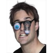 Óculos Maluco Olhos Caidos Doopong Eyes