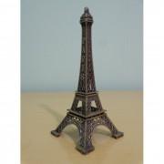 Torre Eiffel Miniatura 25cm Paris Champs De Mars