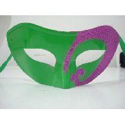 Mascara Carnaval Teatro Festa Fantasia Haloween