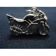 Chaveiro Moto Esporte Motocicleta 2