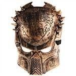 Mascara Predador Carnaval Haloween Festas