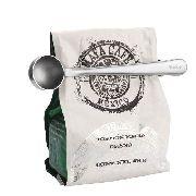 Clipe Prendedor Alimentos Selador De Sacos Inox Dosador