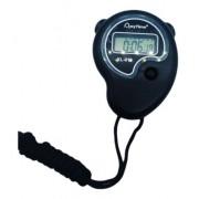 - Cronometro Digital Esportivo Profissional Relógio Xl-019