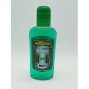 - Essência Para Aromatizador Vaporizador Ambiente 140ml Bambu