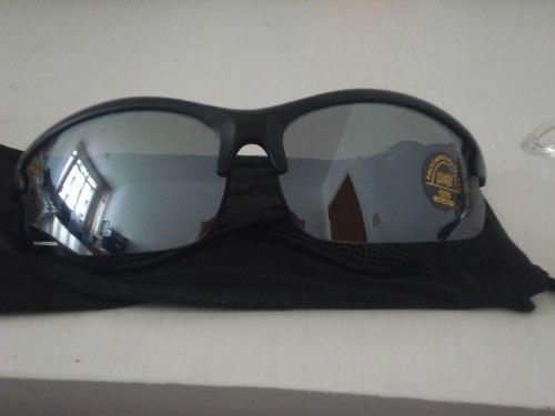 Óculos Guarder C-4 Proteção Esportes Ao Ar Livre  - José Geraldo Almeida Marques
