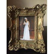 Porta Retratos Vintage 03
