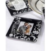 2 Porta Copos Floral - foto - Lembrança para Padrinhos ou Convidados
