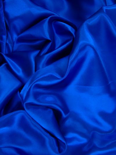 KITS de robes com desconto! de 3 a 20 unidades-12 opções de cores- Escolha a quantidade e o texto