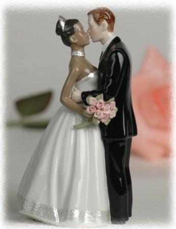 Topo para Bolo - Amor