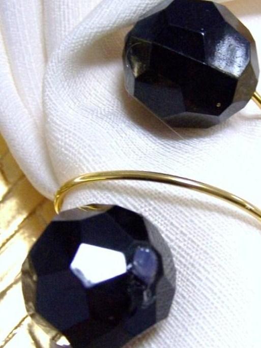 Porta-Guardanapos para casamento - Toque Final Black