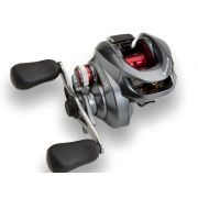 Carretilha Shimano Chronarch Ci4+ 150 - 151 HG - 7.6:1