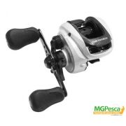 Carretilha Shimano Chronarch 50E - 51E - Japonesa