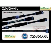 Vara Team Daiwa T - TDT 6´6