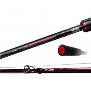 Vara Marine Sports Lubina Black Widow 5´8