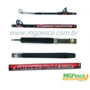 Vara Marine Sports Giant Cat Fish 6´6