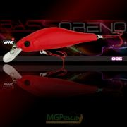 Isca Artificial Sumax Bass Oreno 80F
