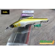 Isca Artificial Duel Hardcore Jerkbait 90 SP - F967