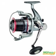 Molinete Marine Sports Sea Master 5000 - long cast