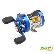 Carretilha Marine Sports Caster 200 - 200L 3Bil