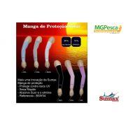 Manga de Proteção Solar Sumax (Manguito) - BSW34