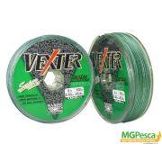 Linha Multifilamento Dyneema Vexter 100m - Marine Sports 0,35mm - 50LB