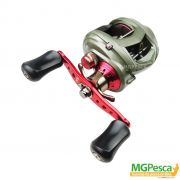 Carretilha Marine Sports Titan FW Big Game
