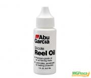 Lubrificante Abu Garcia Reel Oil