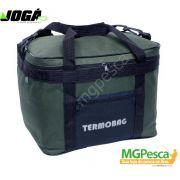Bolsa Térmica Jogá Termobag - 35 Lts