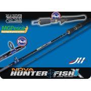 Vara Marine Sports Hunter Fish X 5'6