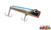 Isca Artificial Zagaia Lures Minotauro 11 cm