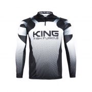 Camiseta King Sublimada (KFF50)