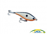 Isca Artificial OCL Lures Jerk SS 60