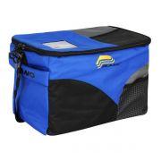 Bolsa de Pesca Plano On-Board Bag Series 3700 Azul