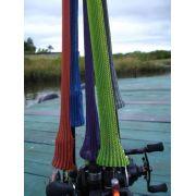 Protetor de Varas Pro-Tsuri Rod Sleeve - Varas até 6'3